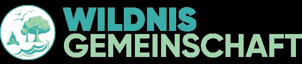 logo-wildnisgemeinschaft-header