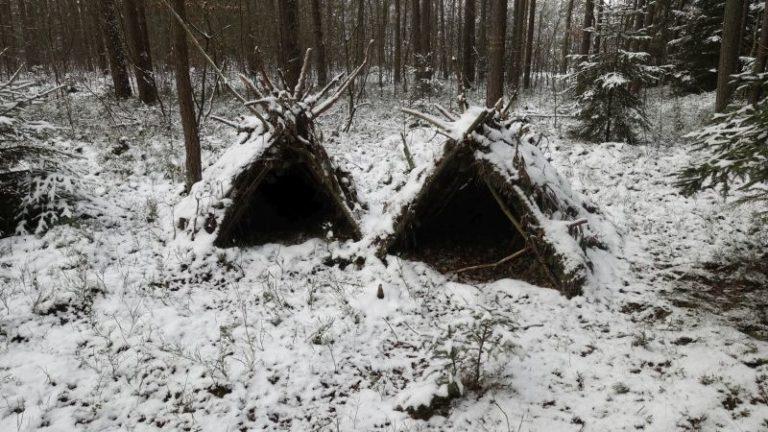 laubhuetten-im-winter-individuelle-angebote