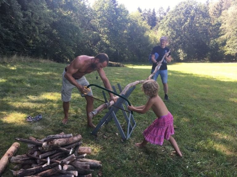kinder-survival-camp-outdoor-erfahrung-familien