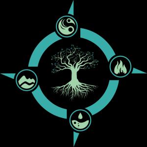 logo-commitmensch-naturcoaching