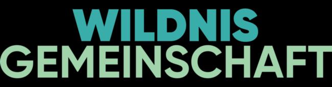 logo-wildnisgemeinschaft-schriftzug