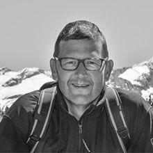 mentoren-freunde-stephan-ehrmann