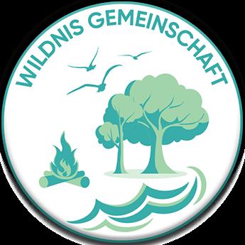 logo-wildnisgemeinschaft-button