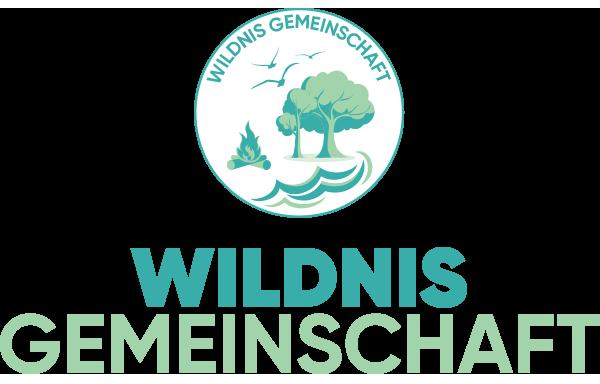 logo-wildnisgemeinschaft